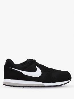 Кроссовки детские Nike MD RUNNER 2 (GS) 807316-001_ 2515196