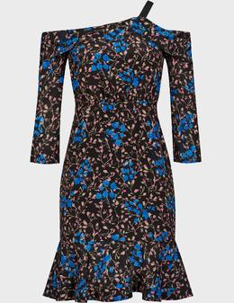 Платье Saloni 126875