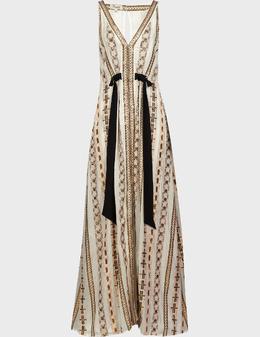 Платье Temperley London 126879
