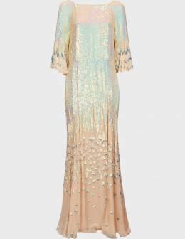 Платье Temperley London 126868