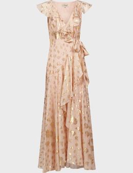 Платье Temperley London 126866