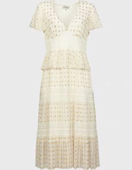 Платье Temperley London 126864