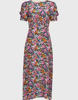 Платье Saloni 126904