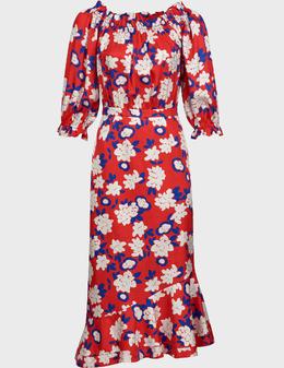 Платье Saloni 126892