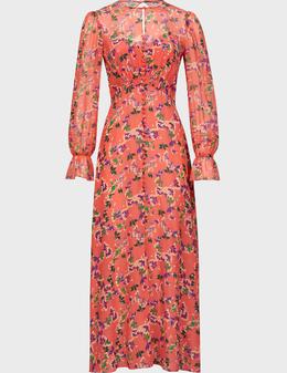 Платье Saloni 126893