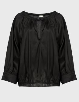 Блуза Toteme 126796
