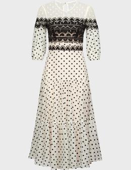 Платье Temperley London 126898