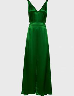 Платье Temperley London 126886
