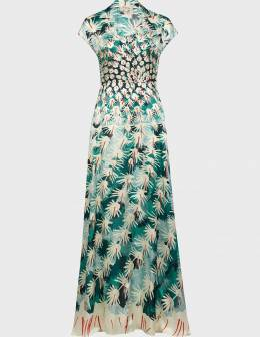 Платье Temperley London 126845