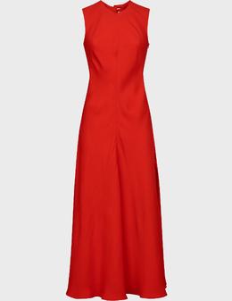 Платье Khaite 126849
