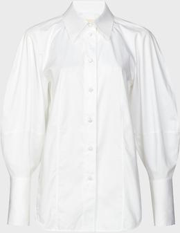 Рубашка Khaite 126752