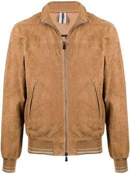 Fedeli куртка-бомбер 3UE00503