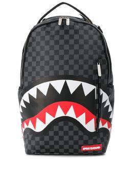 Sprayground рюкзак Sharks In Paris 910B1374NSZ