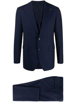 Tagliatore костюм-двойка 3SVS22B0112UPZ236