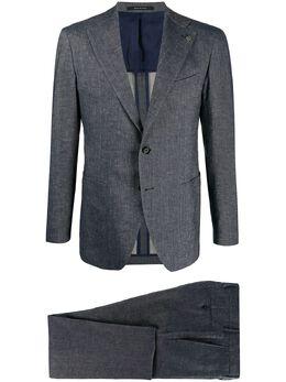 Tagliatore костюм-двойка 2SVS22K0134UE