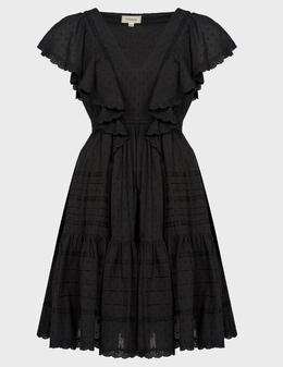 Платье Temperley London 126838
