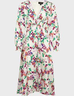 Платье Saloni 126894