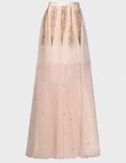 Юбка Temperley London 126739