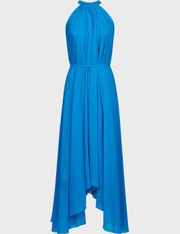Платье Saloni 126881