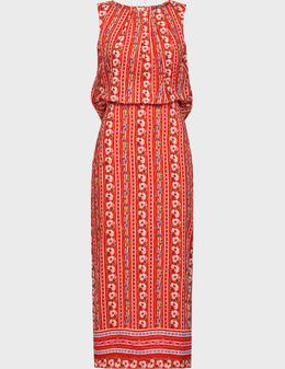 Платье Saloni 126884