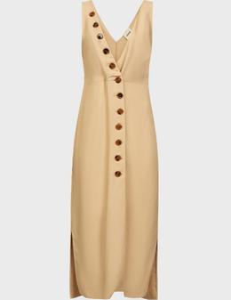 Платье Khaite 126856