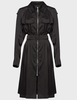 Платье Santoni 126750