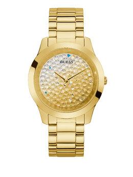 Украшения и часы Guess модель GW0020L2 3518822