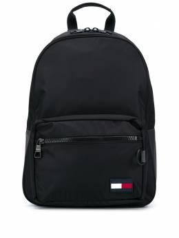 Tommy Hilfiger рюкзак с логотипом AM0AM05821