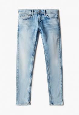 Джинсы Pepe Jeans PB200527MK7