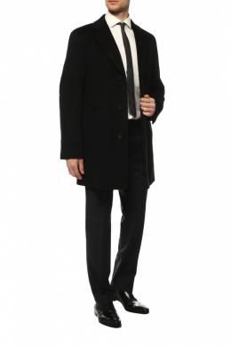 Пальто Boss by Hugo Boss 15054