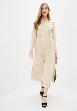 Платье Patrizia Pepe 2A2107