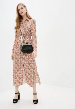 Платье Patrizia Pepe 2A2081