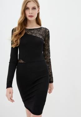 Платье Patrizia Pepe 2A2037