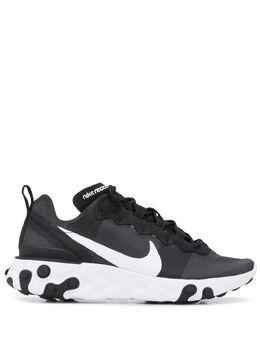 Nike кроссовки React Element 55 BQ2728