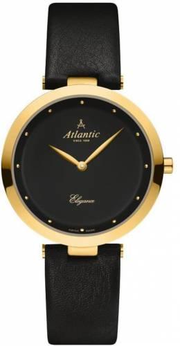 Часы Atlantic 29036.45.61L 570710