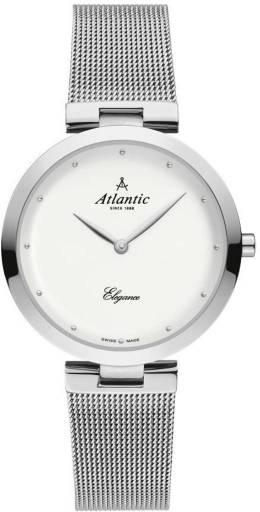 Часы Atlantic 29036.41.21MB 570703
