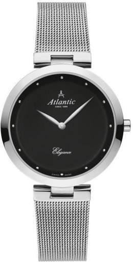 Часы Atlantic 29036.41.61MB 570705