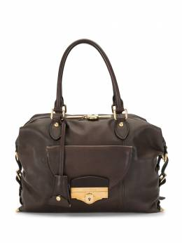 Louis Vuitton сумка Full Order 2009-го года pre-owned AS4009