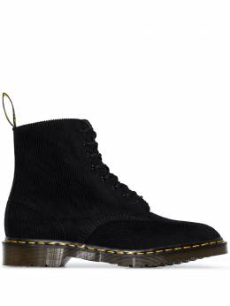 Dr. Martens x Undercover ankle boots 25924001