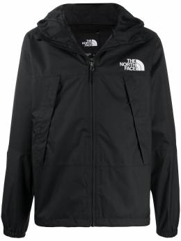 The North Face куртка Millerton на молнии NF0A2S51NM9