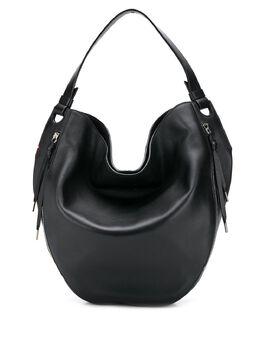 Bally сумка-тоут Macy 6229720