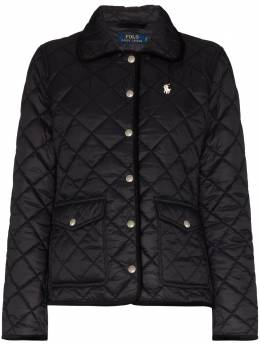Polo Ralph Lauren Perpetual quilted jacket 211798836001