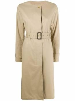 Mackintosh Blairmore trench coat MO4535
