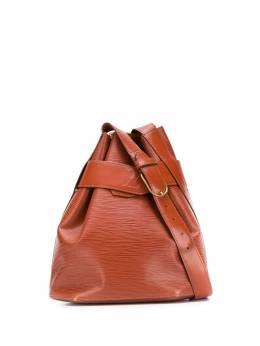 Louis Vuitton сумка на плечо Epi LOUISVUITTONSHOULDER