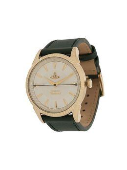 Vivienne Westwood наручные часы с круглым циферблатом VV240GDGR