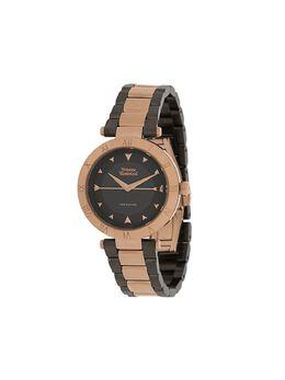 Vivienne Westwood наручные часы Montagu VV206RSGN