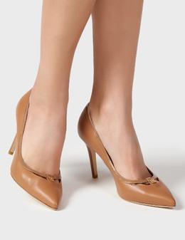 Туфли Loriblu 123320