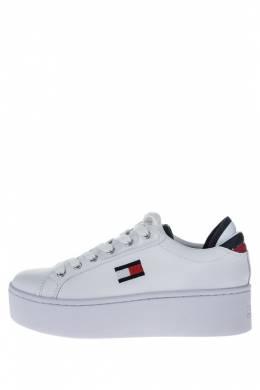 Кеды Tommy Jeans УТ-00282416