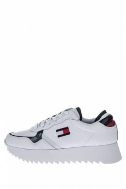 Кроссовки Tommy Jeans УТ-00282395