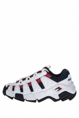 Кроссовки Tommy Jeans УТ-00282412